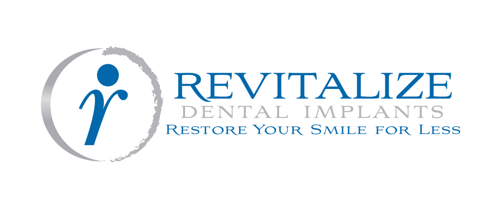 Revitalize Dental Implants